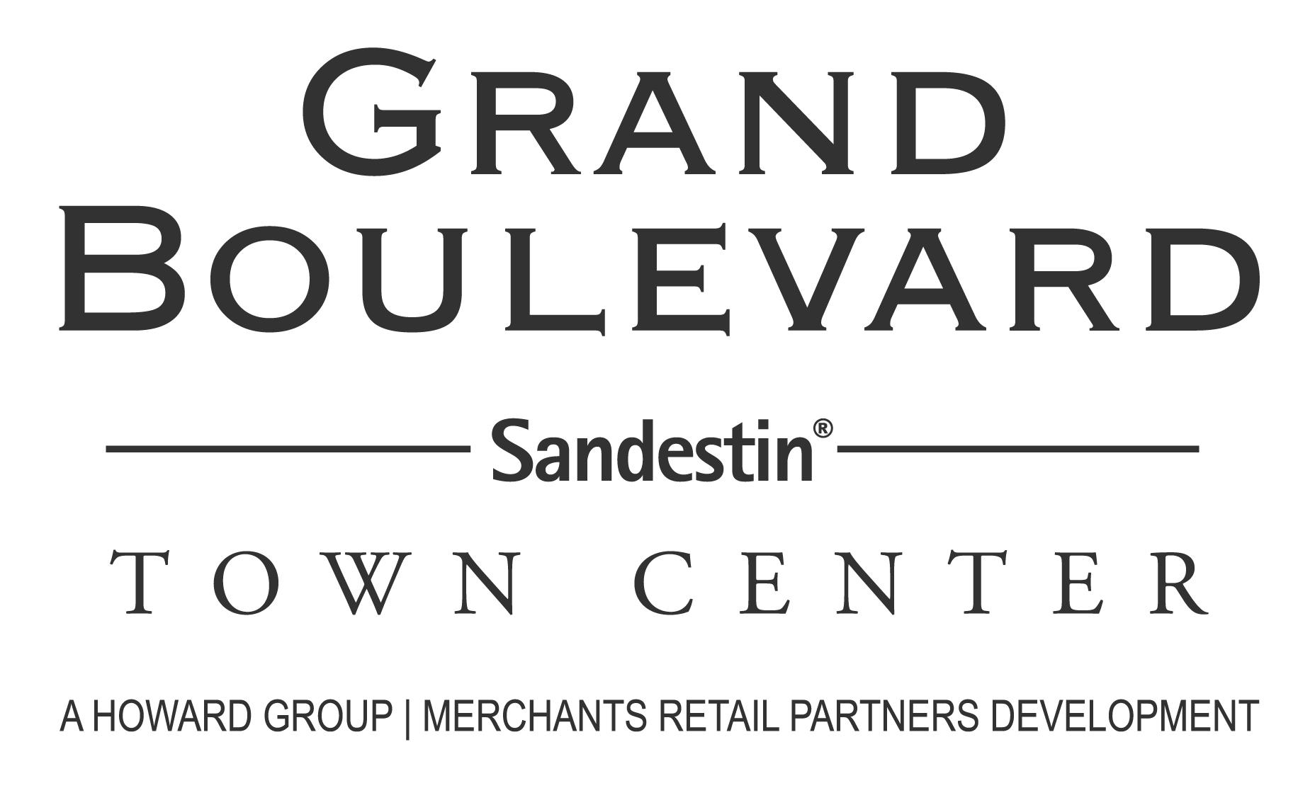 2021-Grand-Boulevard-Sandestin