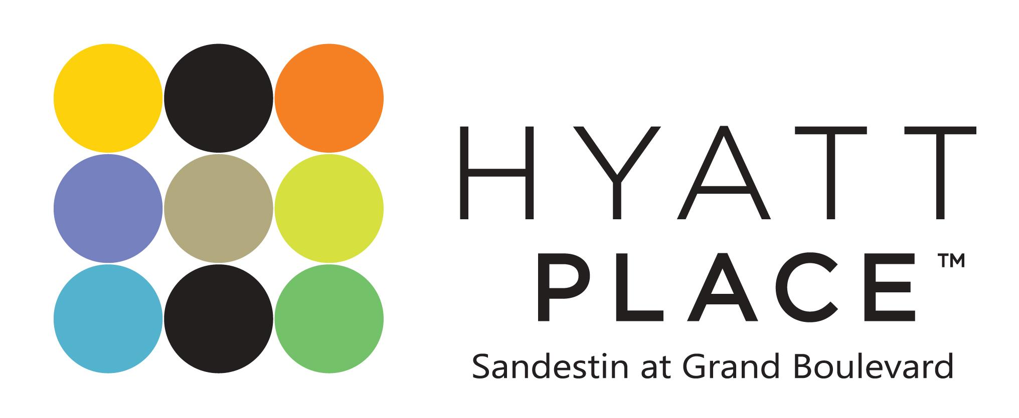 2021-Hyatt-Place