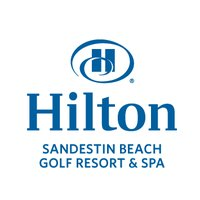 Hilton-sandestin