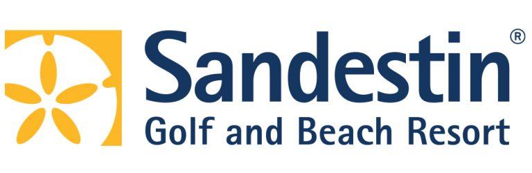 Melissa Watson - Sandestin-2020-Logo
