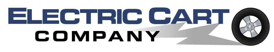 ecc_logo_4color (1)