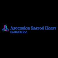 Ascension-Sacred-Heart