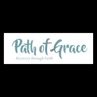 Paths-of-Grace