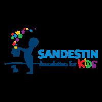 Sandestin-Found-for-Kids@2x-RGB